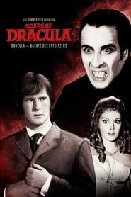 Dracula - Nächte des Entsetzens 1970