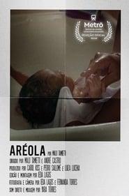 Aréola (2020)
