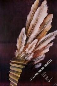 O sláve a tráve (1985)