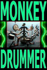 Monkey Drummer (1990)