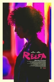 Watch Reefa (2021) Fmovies