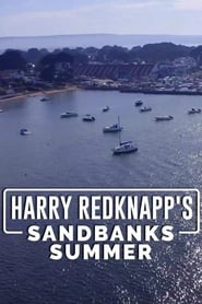Harry Redknapp's Sandbanks Summer 2020