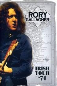 Rory Gallagher: Irish Tour '74 (1974)