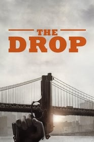 Poster van The Drop