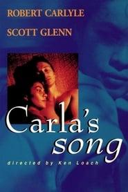 Carla's Song – Το τραγούδι της Κάρλα