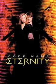 Code Name: Eternity 2000