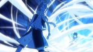 Fairy Tail Season 1 Episode 17 : Burst