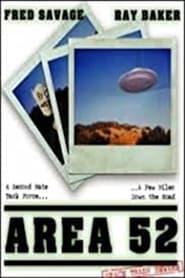 Area 52 2001