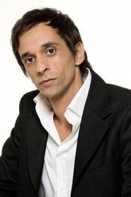 Pedro Diogo