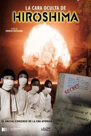 La face cachée d'Hiroshima