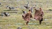 EUROPESE OMROEP | Donne-moi des ailes