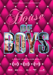 House of Boys 2009