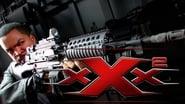 xXx² : The Next Level images