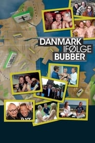 Danmark ifølge Bubber 2009