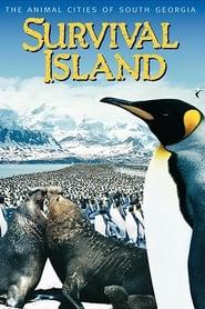 Survival Island 1996