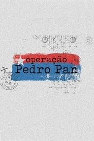 Operação Pedro Pan