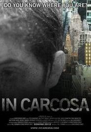 In Carcosa 2012