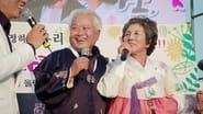 My Love: Six Stories of True Love - Season 1 Episode 4 : Korea: Saengja & Yeongsam