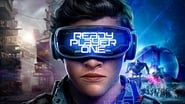 Wallpaper Ready Player One