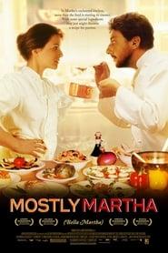 Bella Martha Netflix HD 1080p