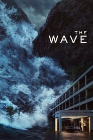 Poster for The Wave