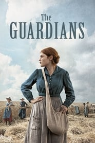 Poster for The Guardians