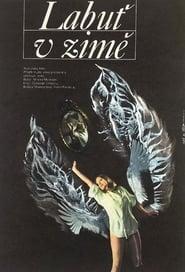 O lebădă iarna 1983