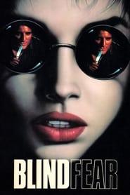 Blind Fear (1989)