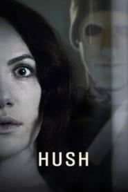 Poster for Hush