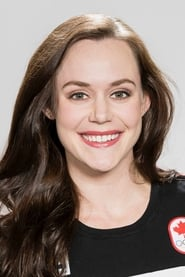 Image Tessa Virtue