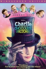 Charlie and the Chocolate Factory: Different Faces, Different Flavors