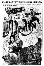 Watch Aladin (1946)