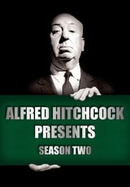 Alfred Hitchcock Presents Saison 2