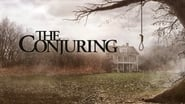 The Conjuring Images