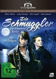 Smuggler 1981