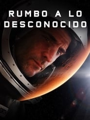 Approaching the Unknown Película Completa HD [MEGA] [LATINO] 2016