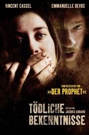 Tödliche Bekenntnisse (2001)