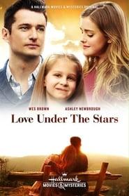 Romance sous les étoiles