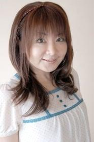 Kumiko Watanabe