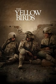 Nonton The Yellow Birds (2018) Sub Indo