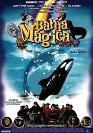 فيلم Bahía mágica مترجم