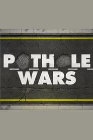 Pothole Wars (2019)