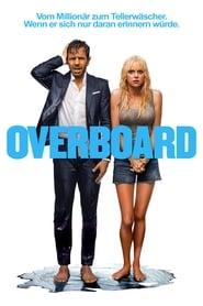 Overboard - Kostenlos Filme Schauen