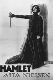 Hamlet 1921