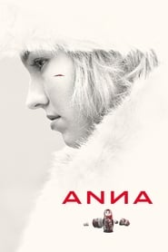 Anna (2019) Watch Online Free