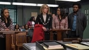 The Good Fight saison 2 streaming episode 12
