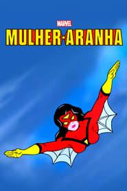 Spider-Woman saison 01 episode 01