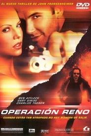 Operación Reno 2000