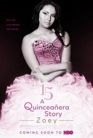 15: A Quinceañera Story (2017) Online Cały Film Lektor PL