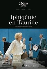 Gluck: Iphigénie en Tauride 2016